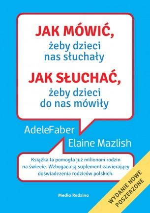 jak_mowic_zeby_dzieci_nas_sluchaly_nowa01