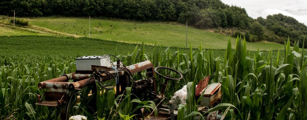 broken-farm-field-4200