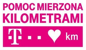 PMK_logotyp