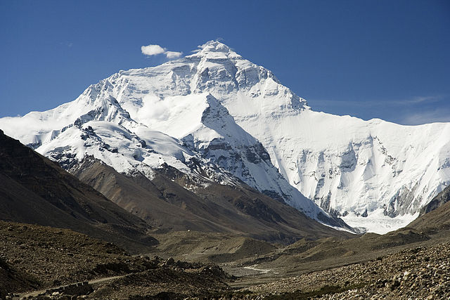 640px-Everest_North_Face_toward_Base_Camp_Tibet_Luca_Galuzzi_2006